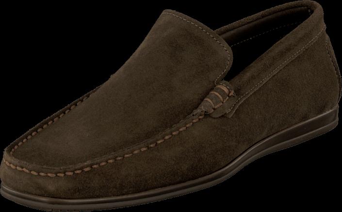 oscar-jacobson-philip-brown-kengaet-matalapohjaiset-kengaet-loaferit-ruskea-miehet-41