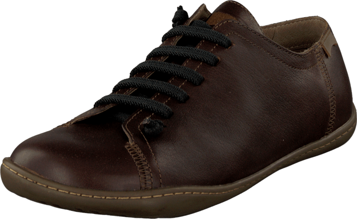 Camper Peu 17665-067 Brown