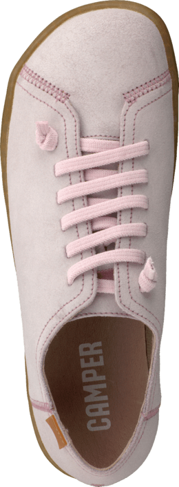 Camper - Peu 20848-084 Pink