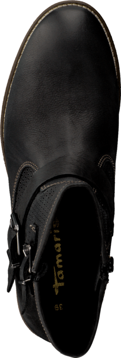 Tamaris - 25334-24 Black
