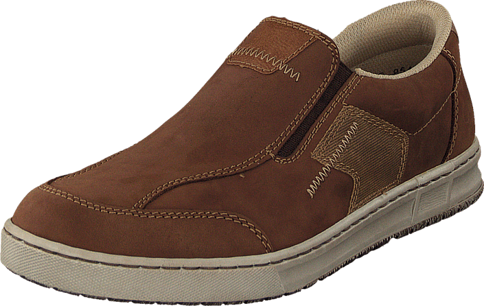 Rieker - B3062-25 Brown