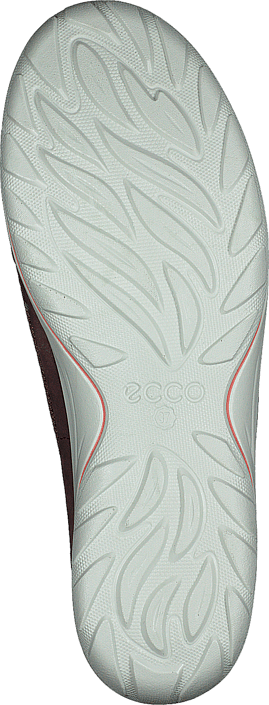 Ecco - Arizona Dusty Purple/ Coral