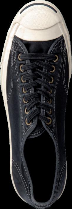 Converse - JP ox Black/Egret