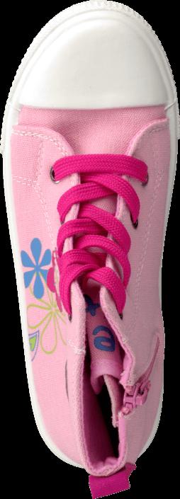 Hello Kitty 403540 Pink