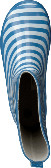 Paul Frank - 409820 Blue