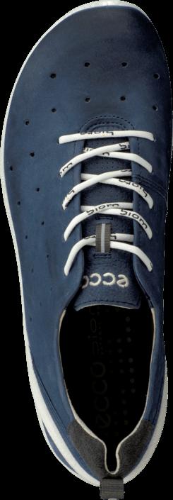 Ecco - Biom Lite 80200458530 Blue