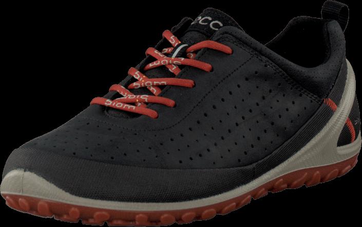 Ecco - Biom Lite 80201458692 Black
