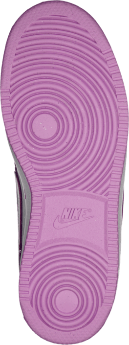 Nike - Son Of Force Pure Platinum