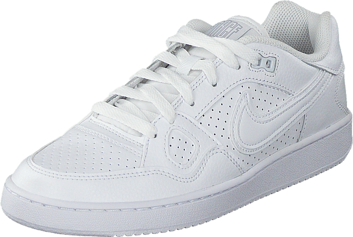 Nike Fritidsskor Dam Outlet Stockholm Nike Air Force 1