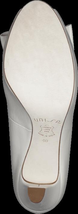 Unisa - Nancera Bone