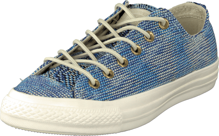 Converse All star Wmns Ox Monte Blur/Multi