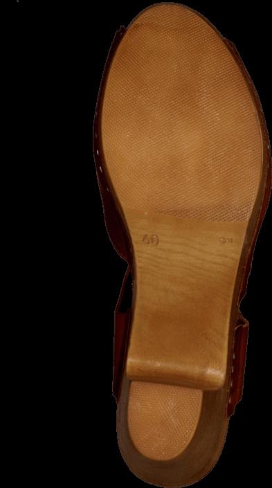 Mohino 18058 1308 Natural Vaq. Cognac