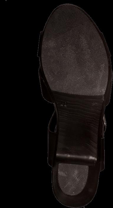 Mohino - 15500 1308 Negro Vaq. Negro