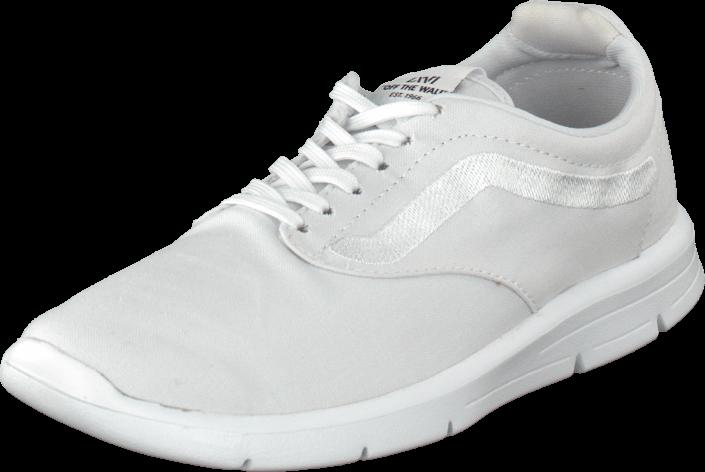 Vans M Iso 1 5 Mono White