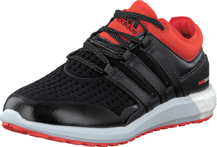 adidas Sport Performance - Ch Sonic Boost M Core Black/Bold Orange