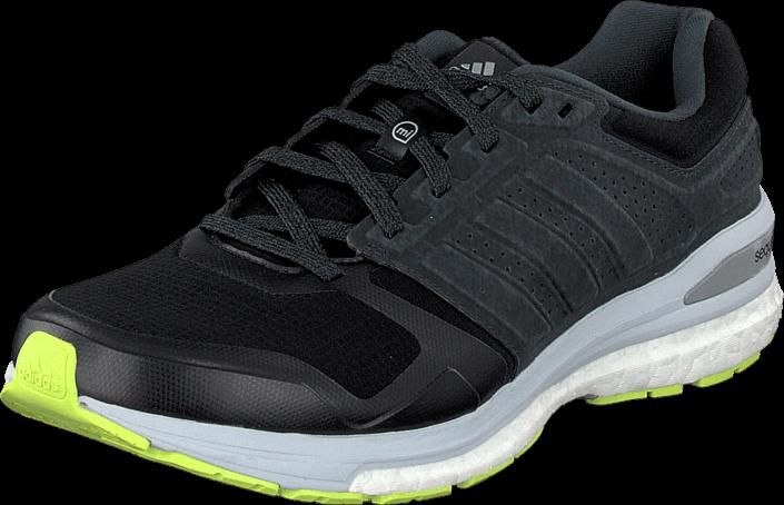 adidas-sport-performance-supernova-sequence-boost-clima-core-blackflash-limeorange-kengaet-sneakerit-ja-urheilukengaet-urheilukengaet-musta-miehet-41