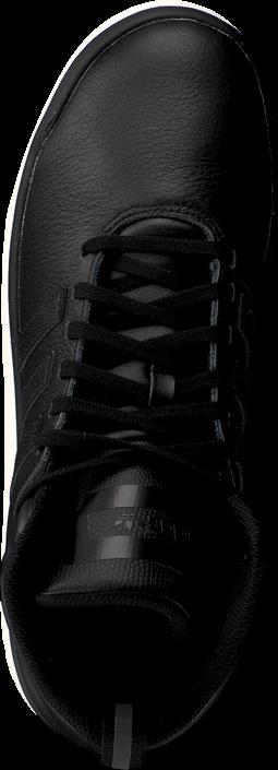 adidas Originals Veritas Lea Core Black/Chalk White