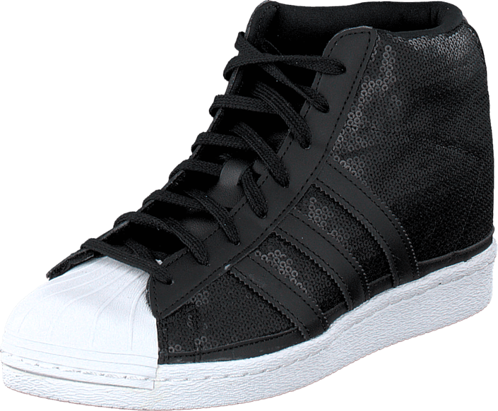 Adidas Superstar Up Tenis Adidas en Mercado Libre Colombia