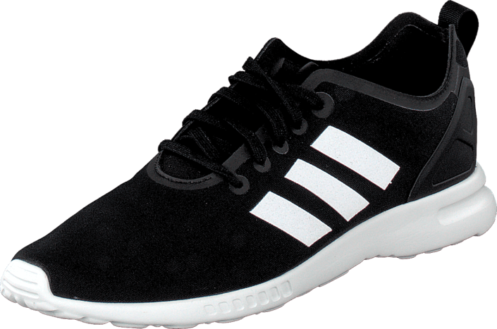 Zapatillas ORIGINALS ZX Flux Smooth Slip on Adidas