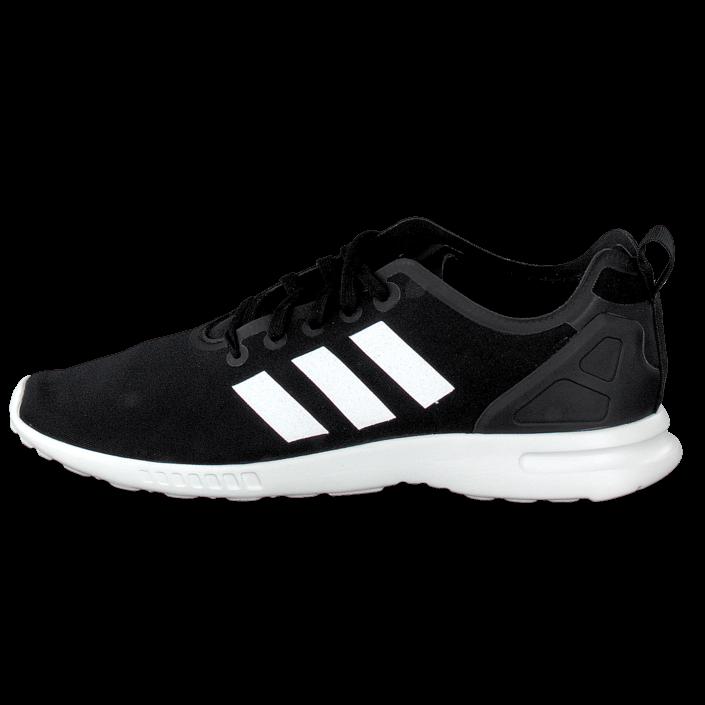 Adidas Flux Smooth