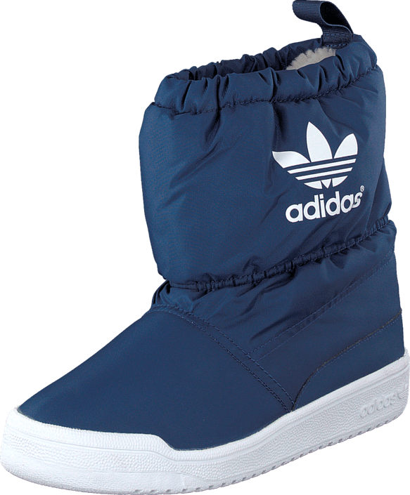 adidas-originals-slip-on-boot-k-oxford-blue-kengaet-bootsit-laemminvuoriset-kengaet-sininen-unisex-34