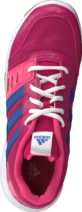 adidas Sport Performance - Essential Star 2 K Pink/Bold Blue/Pink