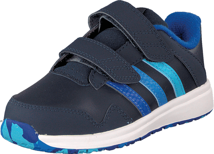 adidas Sport Performance - Snice 4 Cf I Navy/Blue/Super Blue