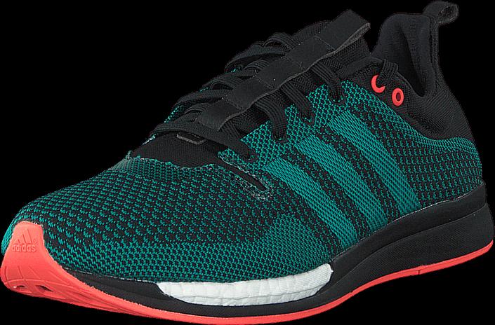 adidas-sport-performance-adizero-feather-boost-m-core-blackeqt-greenwhite-kengaet-sneakerit-ja-urheilukengaet-urheilukengaet-vihreae-miehet-40