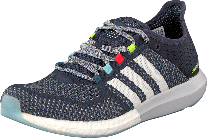 adidas Sport Performance - Cc Cosmic Boost M Grey/White/Blue