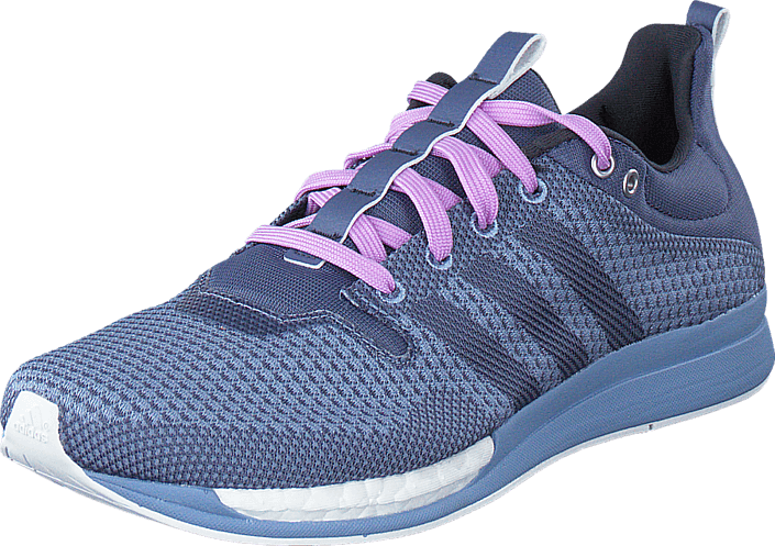 adidas-sport-performance-adizero-feather-boost-w-super-purpleprism-blue-kengaet-sneakerit-ja-urheilukengaet-urheilukengaet-sininen-naiset-36