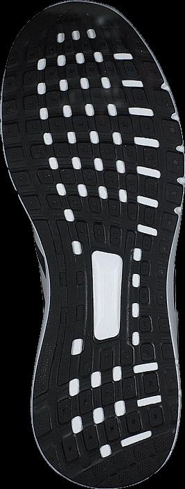 adidas Sport Performance - Duramo 7 M Core Black/White/Dark Grey