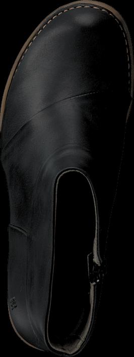 El Naturalista - Duna N565 Black