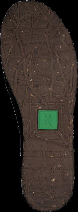 El Naturalista - Angkor N974 Black