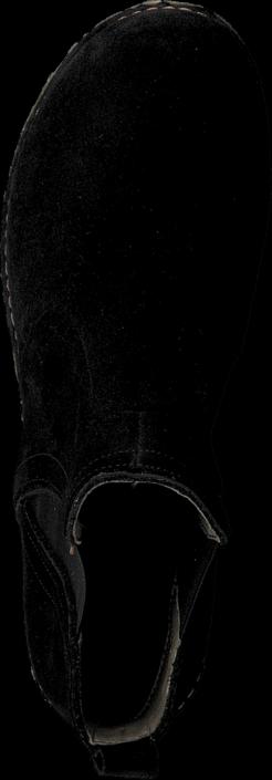 El Naturalista - Angkor N996 Black