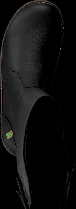 El Naturalista - Yggdrasill NE20 Black