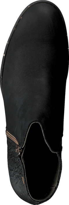El Naturalista - Quera NC55 Black