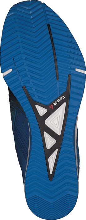 Reebok - R Crossfit Sprint 2.0 Sbl Black/Blue/White