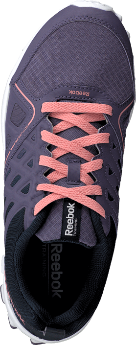 Reebok - Realflex Train 3.0 Purple/Indigo