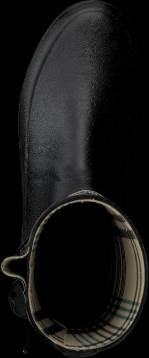 Le Chameau - Vierzon LD low Noir