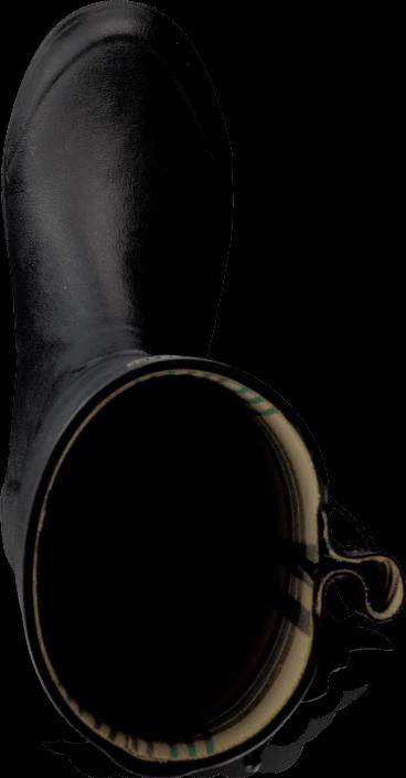 Le Chameau - Vierzon Jersey Noir