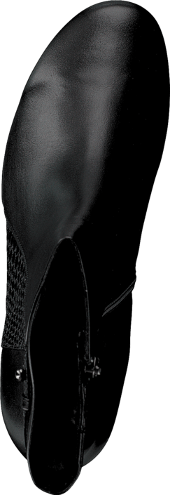 Caprice Britney 25321 Black