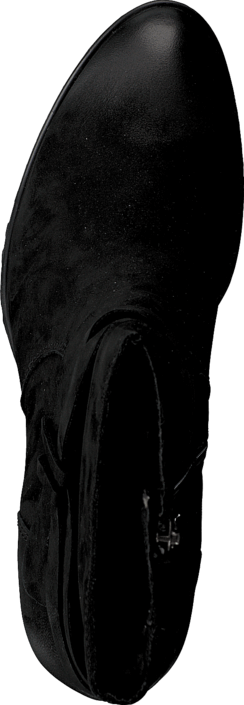 Caprice - Verdana Black