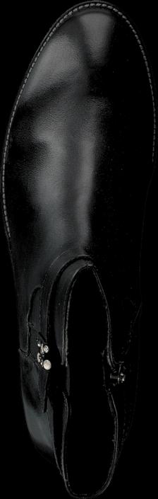 Caprice - Belen Black