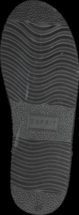 Esprit - Uma Twirl Black