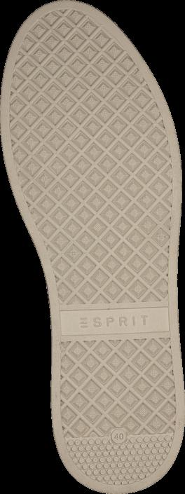 Esprit - Sidney Bootie Black