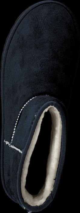 Esprit - Uma Bootie Blue