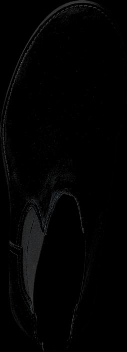 Esprit - Cezanne TG 075EK1 Black