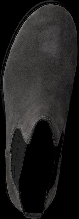 Esprit - Cezanne TG 075EK1 Grey