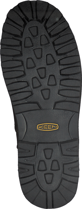 Keen - The 59 Chelsea Peanut