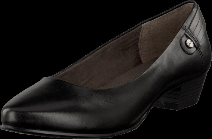 Jana - 8-8-22200-25 Black